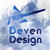 DevenDesign's avatar