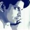 devendrakk's avatar
