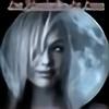 Deveneta's avatar