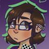 DevennaSori's avatar