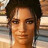 Deventh's avatar