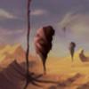 Deveralart's avatar