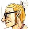Deverefro's avatar