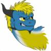 DevereM's avatar