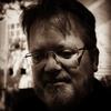 DevEricPhotog's avatar