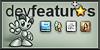 devfeatures's avatar