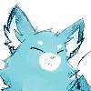 Devfoxy's avatar