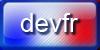 devfr's avatar