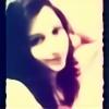 devgaru's avatar
