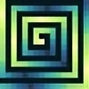 devgem's avatar