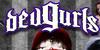 DevGurls's avatar