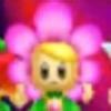 DevHeart's avatar