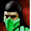 devi-devi5's avatar