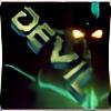 DeVi-L's avatar