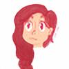 Devi-Les's avatar