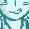 devi-san's avatar