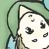 DeviaDea's avatar