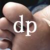 devianartpassword's avatar