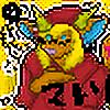 Deviancat0-0's avatar