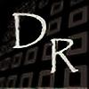DeviancyReveiled's avatar