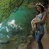 deviandra's avatar