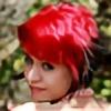 deviangel18's avatar