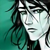devianiac's avatar