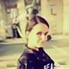 Devianona's avatar