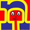 devianrique's avatar