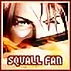 deviant-anime-artist's avatar
