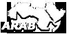 deviant-ARAB's avatar