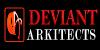 Deviant-Arkitects's avatar