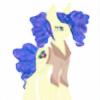 Deviant-artist15's avatar