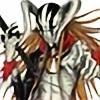 Deviant-Artster's avatar