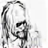 Deviant-BELLUM's avatar
