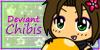 Deviant-Chibis
