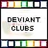 Deviant-Clubs's avatar