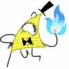 Deviant-Dark's avatar