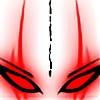 deviant-echo's avatar