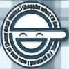 deviant-elysium13o's avatar