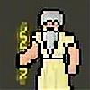 Deviant-From-Italy's avatar