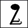 deviant-garde's avatar