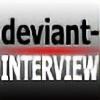 Deviant-Interview's avatar
