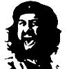 Deviant-Kaneda's avatar