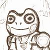 Deviant-LeeW's avatar