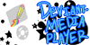 Deviant-Media-Player's avatar