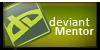 Deviant-Mentor