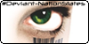 Deviant-NationStates's avatar