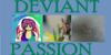 deviant-passion's avatar