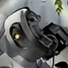 Deviant-Quasar's avatar